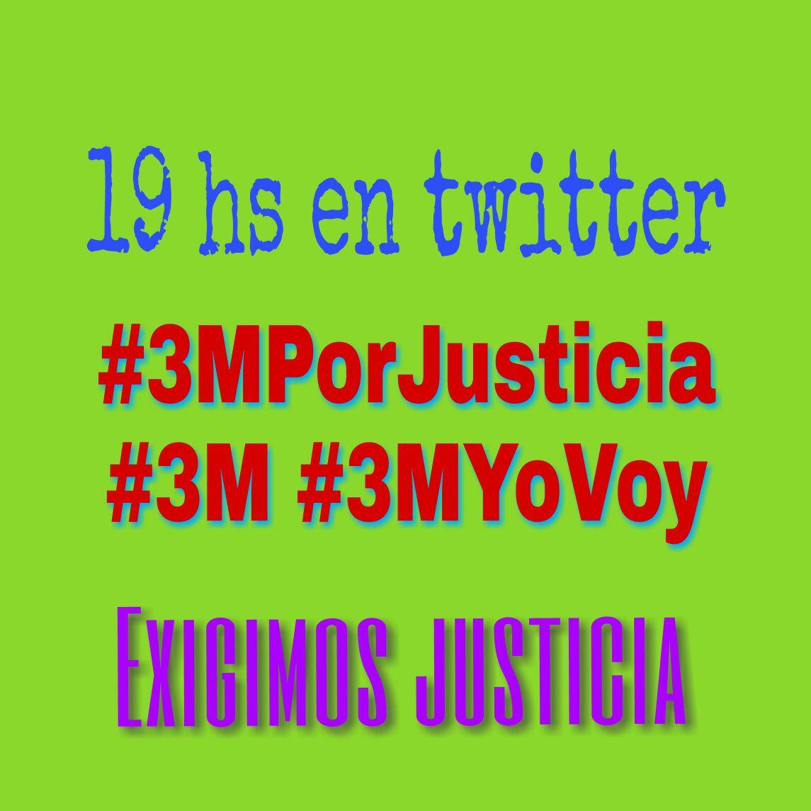 #JuevesIntratable Latest News Trends Updates Images - SiquierVera