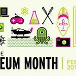 This weekend is perfect for two things: 1) a cozy staycation and 2) time to take advantage of #SeattleMuseumMonth before it's over! Stay with us and get half-off admission to 40 of the best area museums.