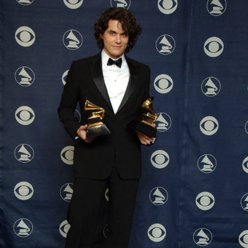 The 49th #GRAMMYs in 2007 @JohnMayer went home with 2 GRAMMY Awards, Best Male Pop Vocal Performance for &quot;Waiting On The World To Change&quot; and Best Pop Vocal Album for &quot;Continuum.&quot; That same night he took the stage to perform a soulful rendition of &quot;Gravity.&quot; #GRAMMYVault <br>http://pic.twitter.com/lYVM3AVuDV