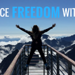 Live your best life with the freedom of Fongo!   Don't let your phone coverage hold you back - Fongo connects you wherever you go #CallAnywhere