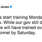 RT @KamVTV: Ohio sheriff training hundreds of teac...
