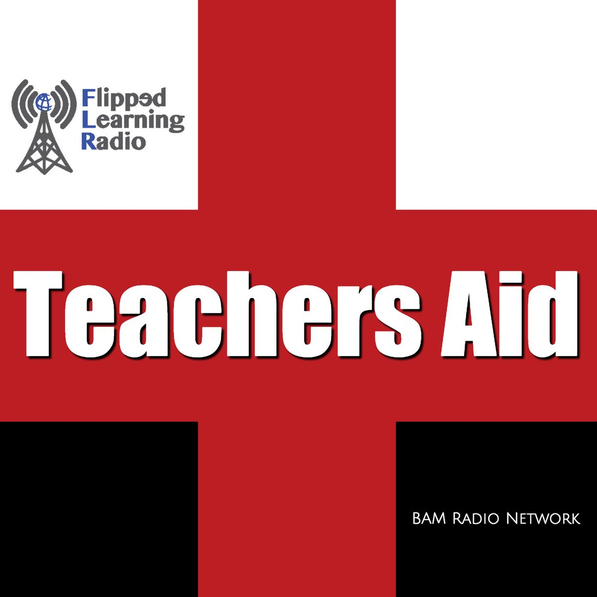 teaching aid Teaching aid definition, material used by a teacher to supplement classroom instruction or to stimulate the interest of students see more.