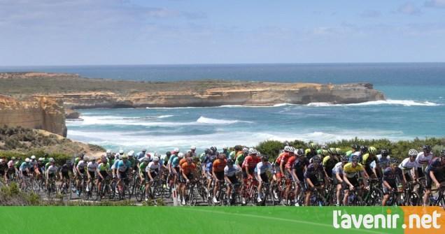 Froome, la lutte contre le dopage, le niveau du cyclisme belge…: la saison 2008 en 5 questions https://t.co/xXhB3bcCJ6