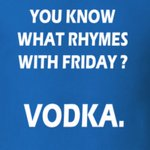 #FridayFeeling #Friday #tgif #weekend https://t.co...