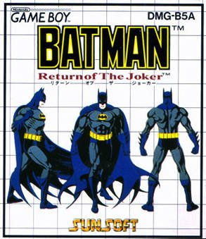 batman the dark knight the game