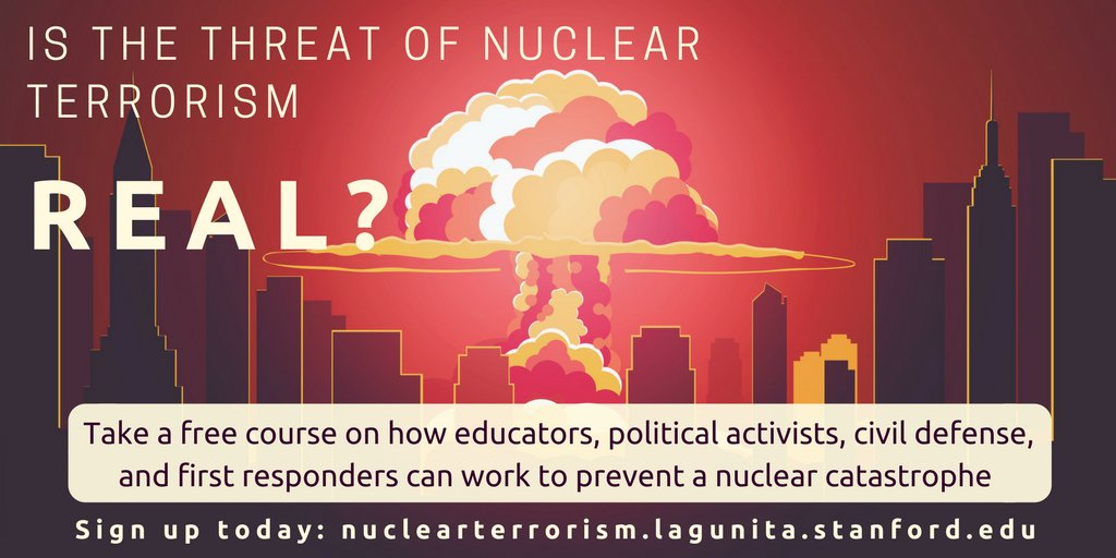 combating the threat of nuclear terrorism The netherlands is proud to be hosting this year's plenary meeting of the global initiative to combat nuclear terrorism nuclear terrorism is a threat with.