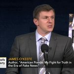 """SAT