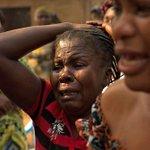 Image for the Tweet beginning: #kebetu | Cameroun-Ebolowa: Un père
