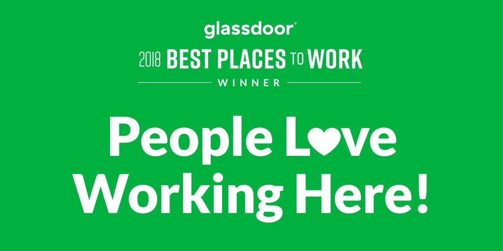 what makes the best place to Money's best places to live shift every year, but papillion has been a stalwart of the rankings, gracing the top 10 half a dozen times in the past and ranking no 2 as recently in 2015.