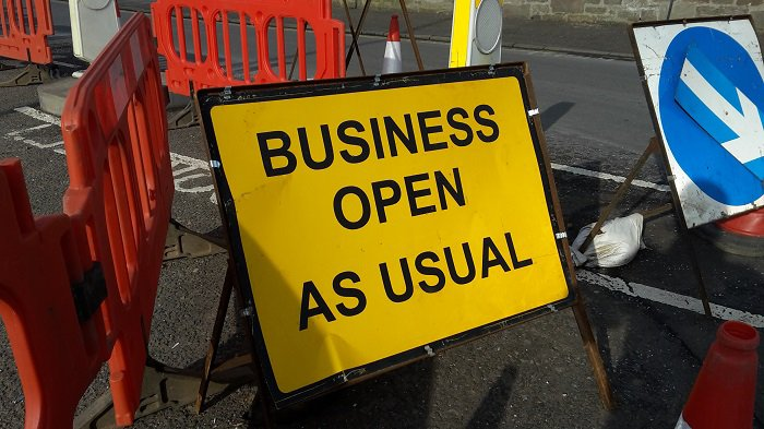 test Twitter Media - Dundee £5m mains upgrade - Clepington Road works due to begin 19 March  https://t.co/LOZUNkwApP https://t.co/ePidC0Pnsp