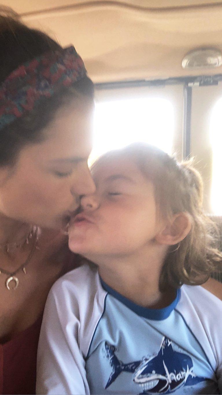 My little love https://t.co/rc6RKYeYmp