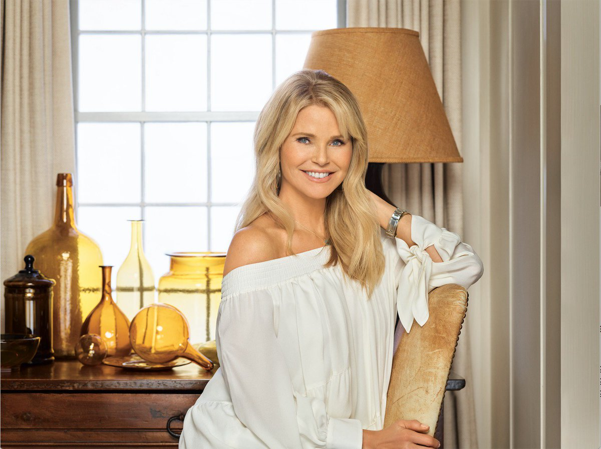 Twitter Christie Brinkley naked (15 photos), Pussy, Cleavage, Twitter, braless 2020