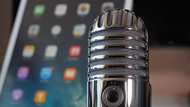13 Tips to Make Your Brand Stand Out With Podcasts https://t.co/4ARjLNLgCD / #Podcast #DigitalMarketing https://t.co/xedQ93aFhq