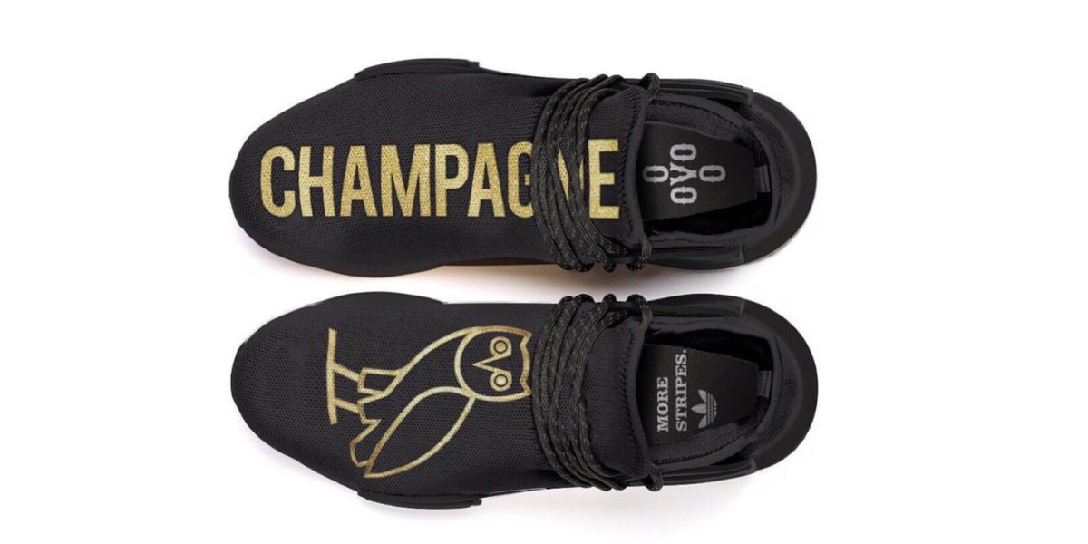 7ce342178ff67e Champs Sports on Twitter
