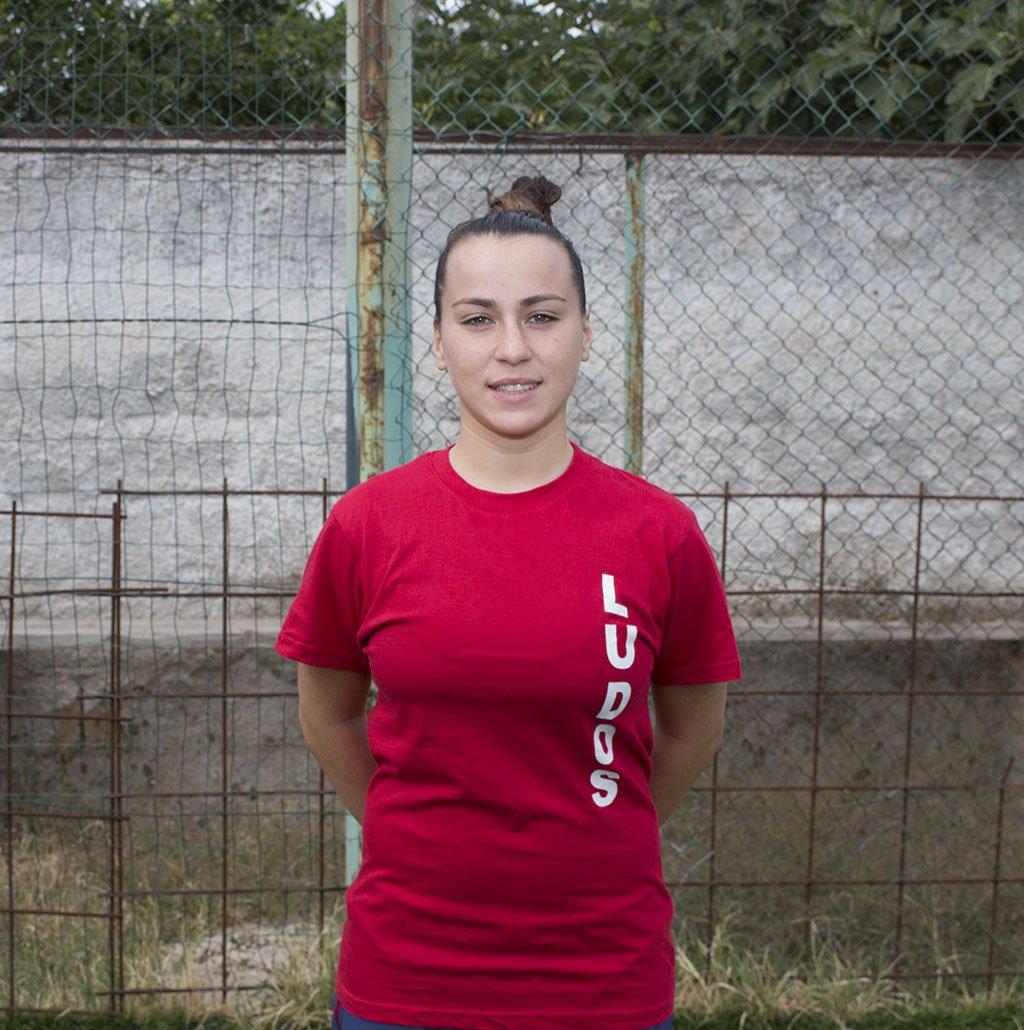 Calcio donne. La Ludos Palermo gioca per la promozione - https://t.co/zUMWXCojdJ #blogsicilianotizie #todaysport