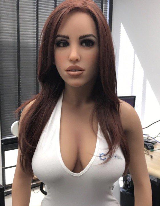 young slut