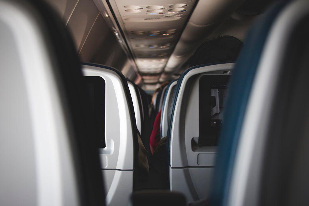 Gol passa a cobrar por escolha de assento. Passageiros terão de pagar R$ 10 na tarifa Light e R$ 20 na nova categoria Promo, em voos nacionais.