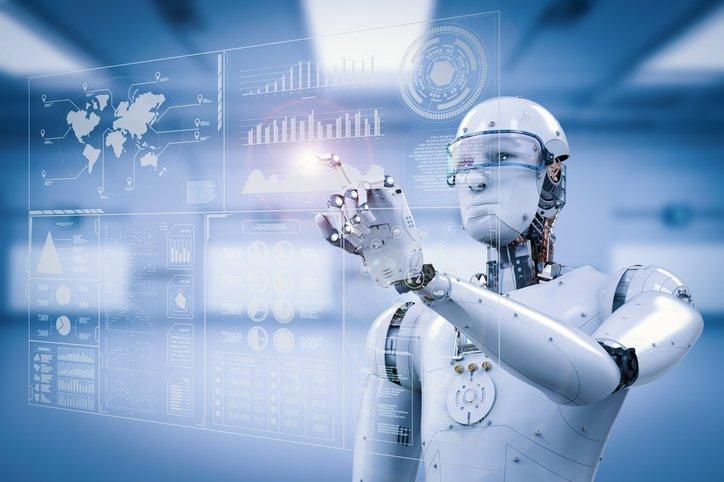 First Trust Joins the ... -  https:// goo.gl/B2vSHq  &nbsp;   #ArtificialIntelligence #CurrentAffairs #Indexing #NewETFs #ROBT #SectorETFs #SmartBeta<br>http://pic.twitter.com/luHVuQJtOi