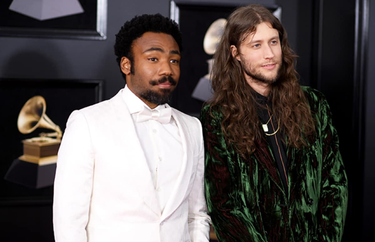 Ludwig Göransson: Ludwig: Latest News, Breaking Headlines And Top Stories