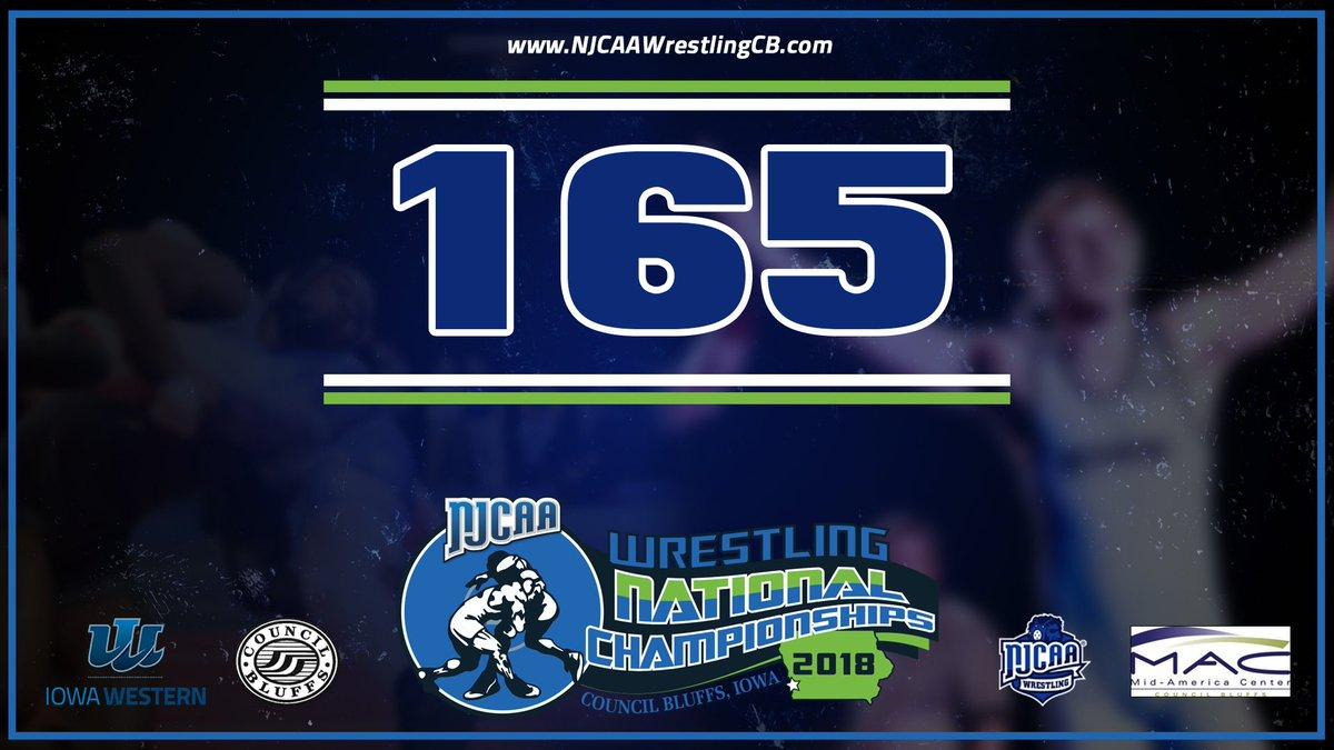165-QUARTERFINALS  Jose Rodriguez of @IC...