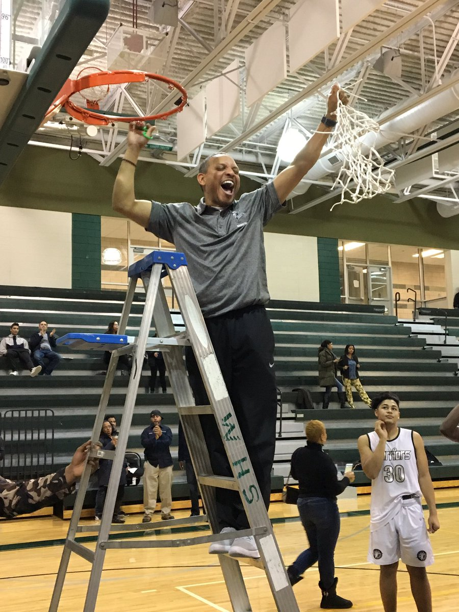 RT <a target='_blank' href='http://twitter.com/APSHPEAthletics'>@APSHPEAthletics</a>: Congratulations Wakefield Boys Basketball Region 5 Champions 🏀<a target='_blank' href='http://twitter.com/WakeAthletics'>@WakeAthletics</a> <a target='_blank' href='http://twitter.com/WakeBoysHoops'>@WakeBoysHoops</a> <a target='_blank' href='https://t.co/zeKBrAiHgp'>https://t.co/zeKBrAiHgp</a>