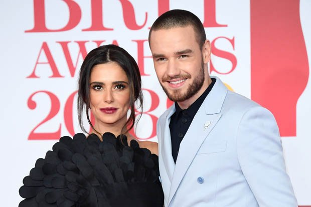 Liam Payne ditches Cheryl and flies out to Miami hours after BRIT Awards https://t.co/sFoIE4B9YD