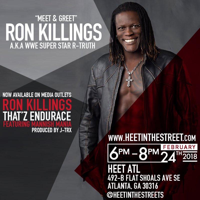RonKillings photo