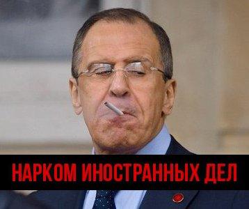 Про украинский картель и русскую девочку Матрену - Цензор.НЕТ 16