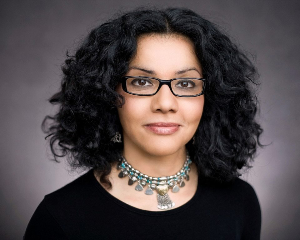 'I wanted to place this squarely as a Muslim thing for Muslim women, and to confront this denial that this doesn't happen. It does happen.'  - #MosqueMeToo creator @monaeltahawy https://t.co/s4wfUmuZcy