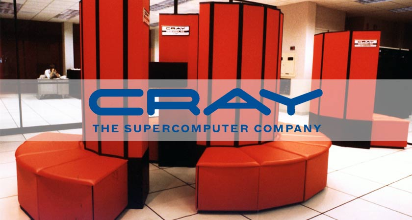 an analysis of specifications of the cray x mp22 supercomputer Cray offers a comprehensive portfolio of supercomputing, storage and big data solutions for a wide variety of needs computing technology, data analytics products - cray learn about our products and how they deliver superior results through performance, scalability and adaptability.