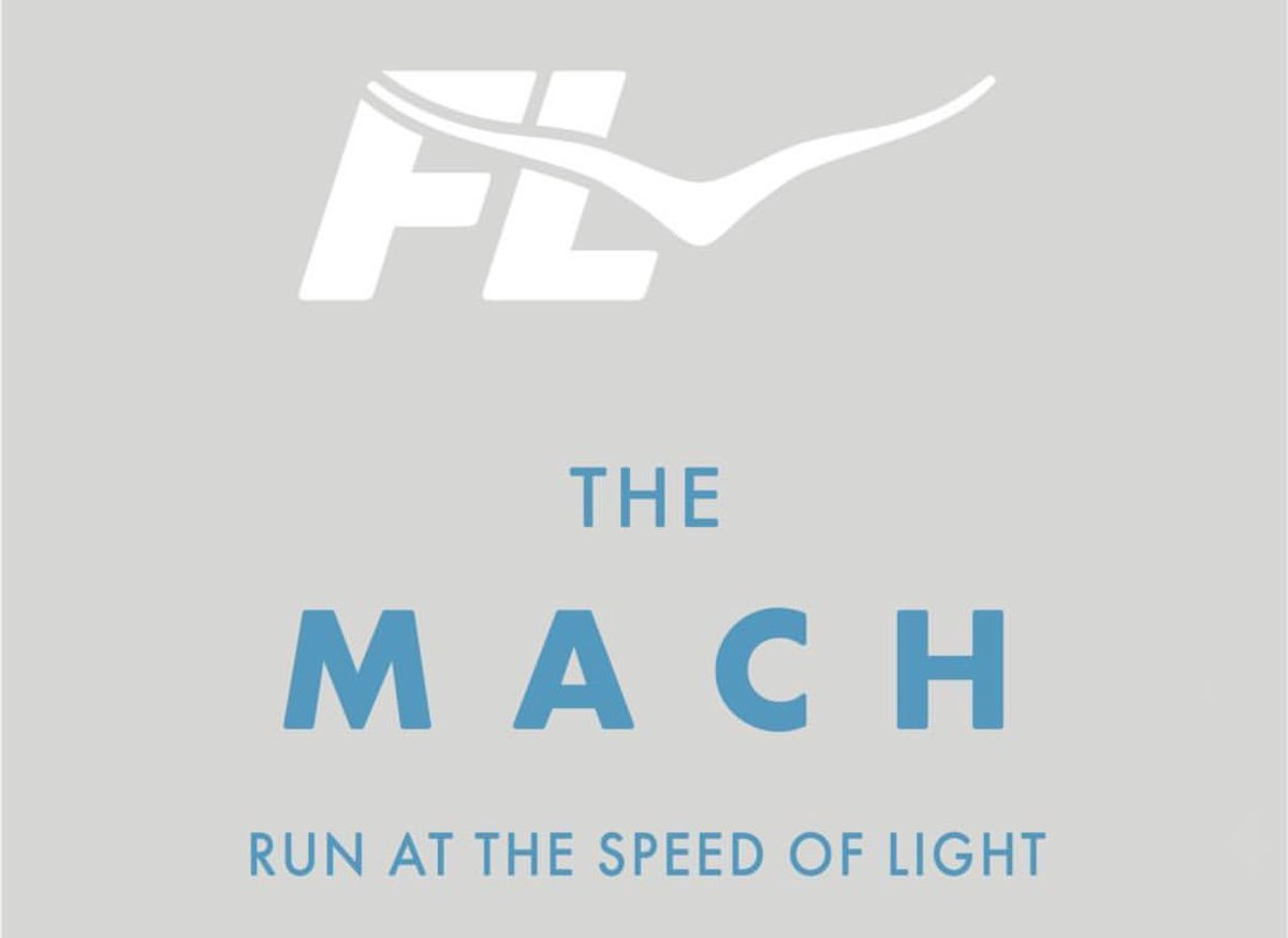 Hokaoneone On Twitter Technically Speaking Mach Is A Unit Of Measurement Therefore 1 Light Speed C To Mach Number M Equals Approximately 880991 09 If You Want To Get Specific About It Either