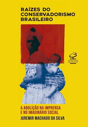 agora sim a capa do livro sobre a cobertura da imprensa na abolição da escravatura. desculpem a falha. buenas noches