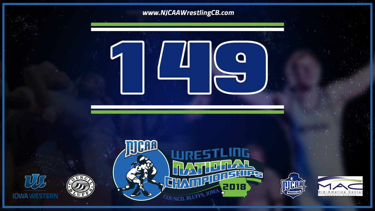 149-CONSO   Riley Palmer of @ICTritons w...