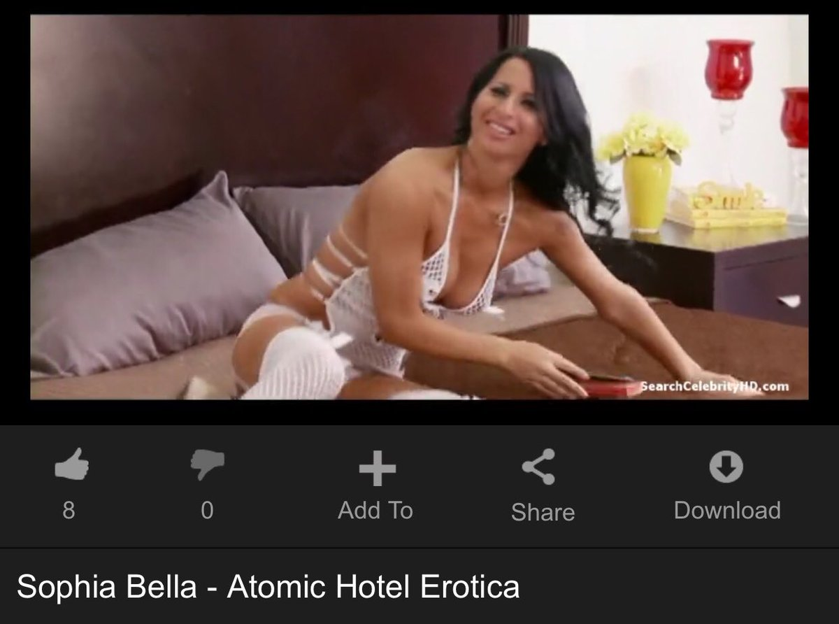 "Hotel Erotica sophia bella on twitter: ""marcela pierce as sophia bellaxxx"