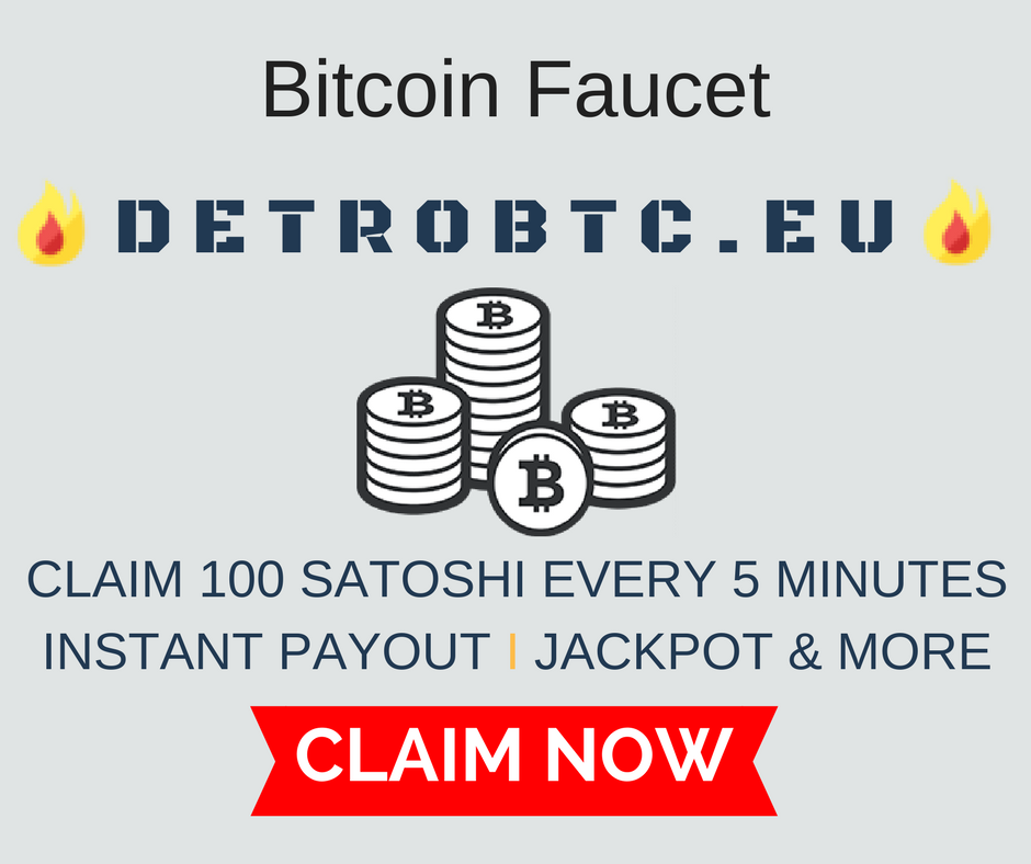 Bitcoin faucet unlimited claim : Papyrus icon undertale items