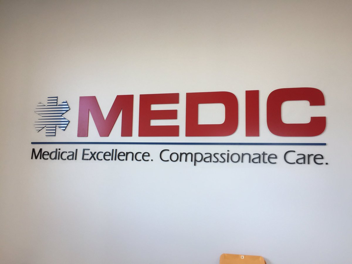 Lance Stephenson On Twitter Training Studios At Medic Of Mecklenburg Ems Charlotte Nc Excellence In Thanks For The Tour