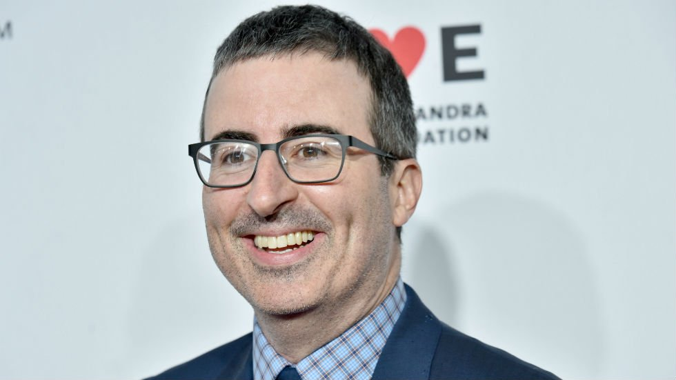 JUST IN: Judge dismisses coal exec's defamation suit against John Oliver https://t.co/hhU4D2nnlB
