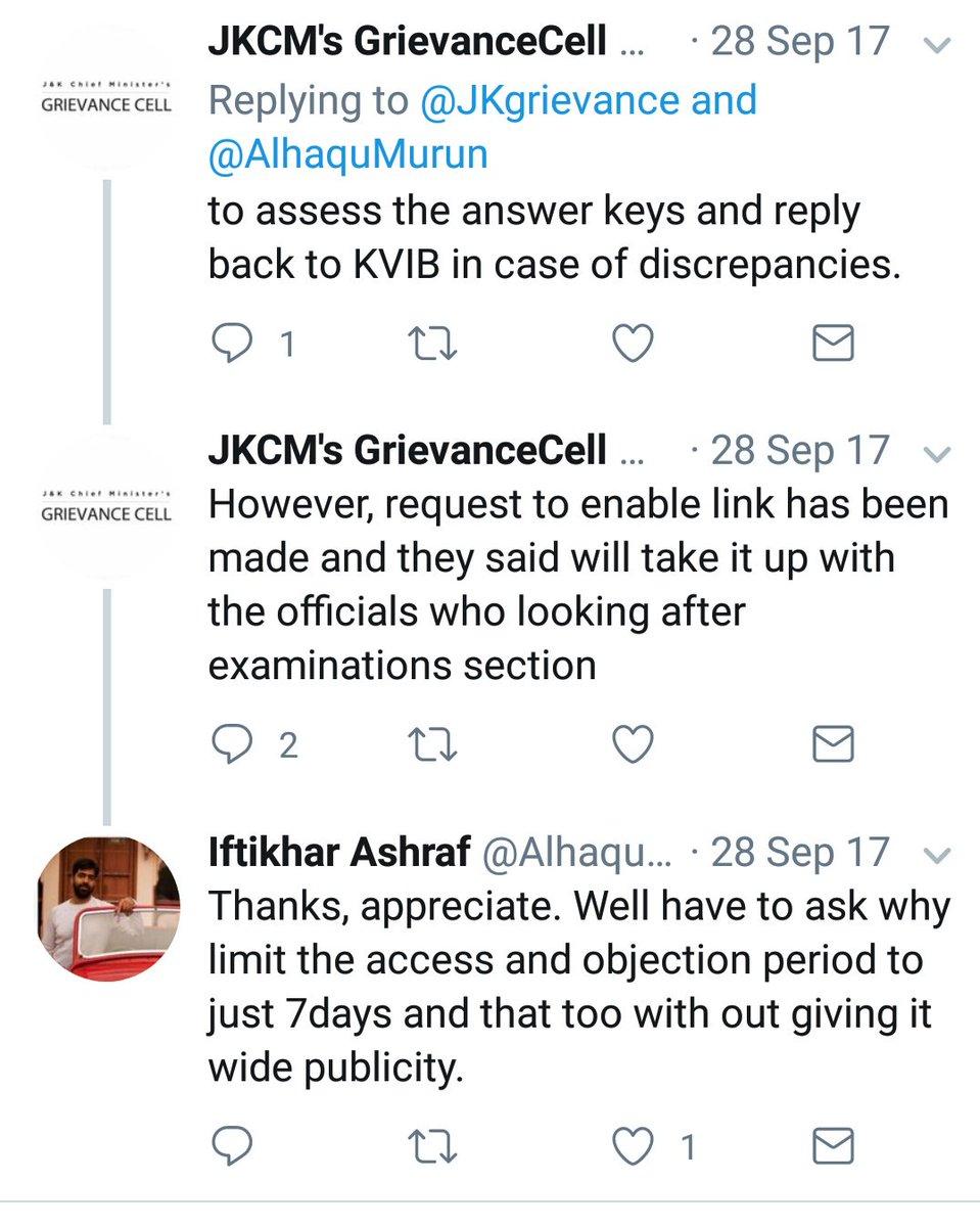Iftikhar Ashraf on Twitter: