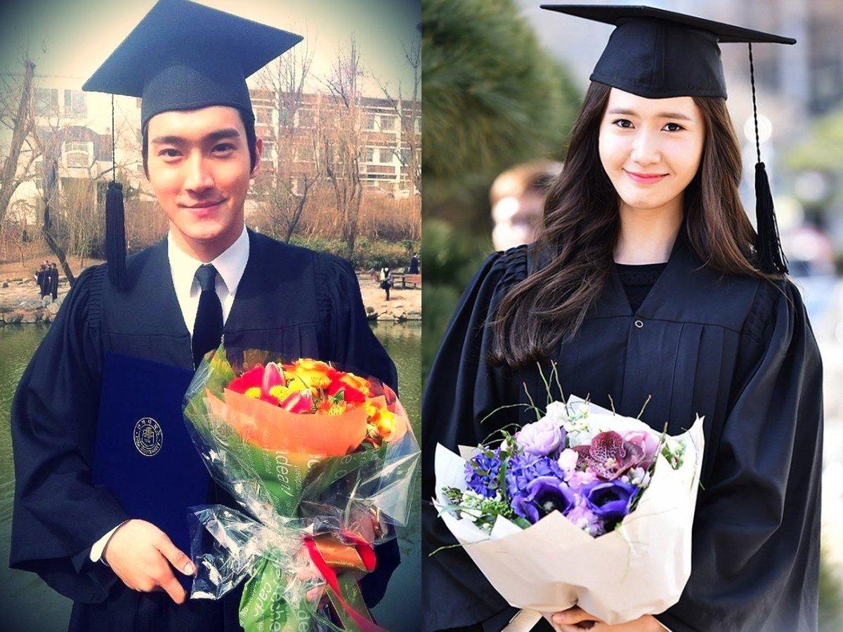 siwon yoona dating online matchmaking horoscope
