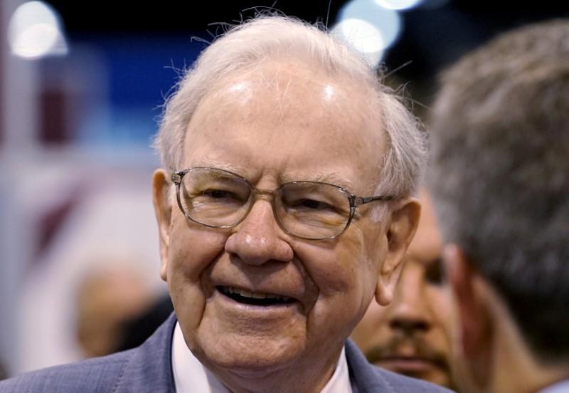 Billionaire investor Warren Buffett to retire from Kraft Heinz board (reuters.com)