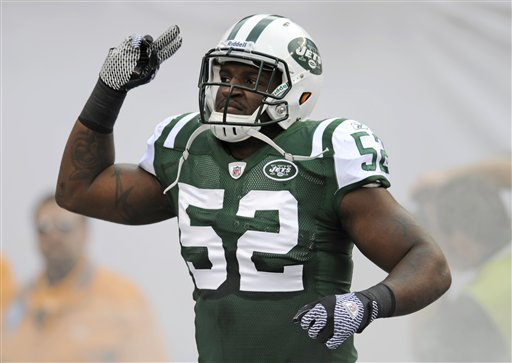 825d70434b8 https://pro32.ap.org/article/longtime-jets-lb-david-harris-retires-after-11- seasons …pic.twitter.com/3svh527CVZ