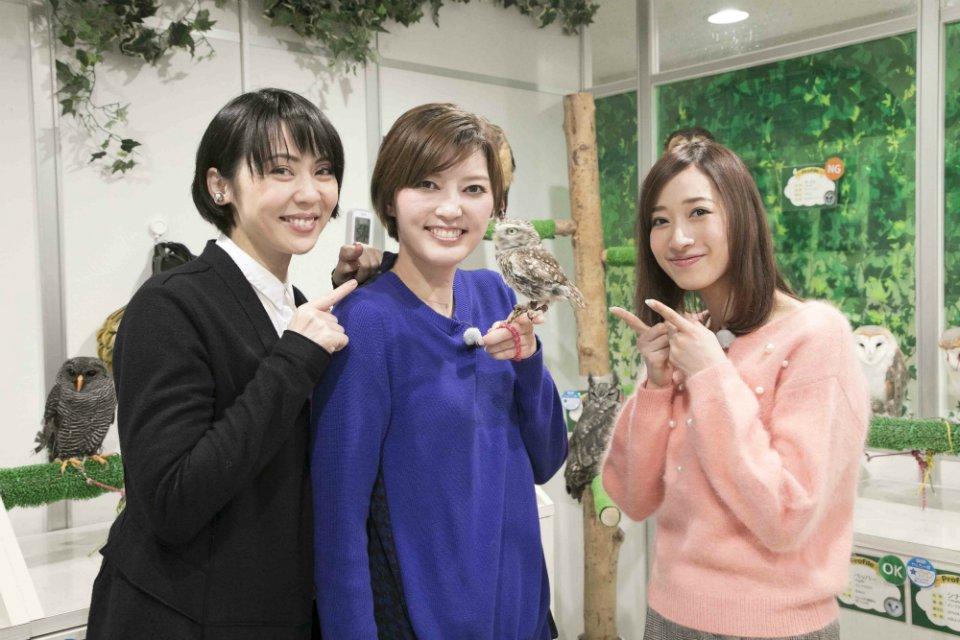 今夜6:45放送の宝塚プルミエールは、「朝夏まなと 退団スペシャル」豪華拡大版! 緒月遠麻 と 伶美