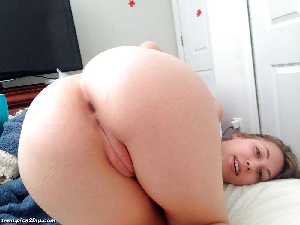Big asses, booty girls hot porn pics and gif blog