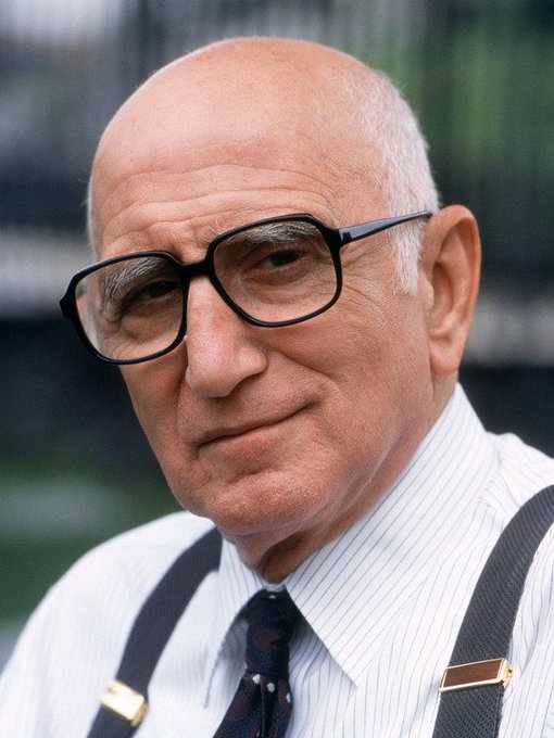 Happy Birthday,Dominic Chianese