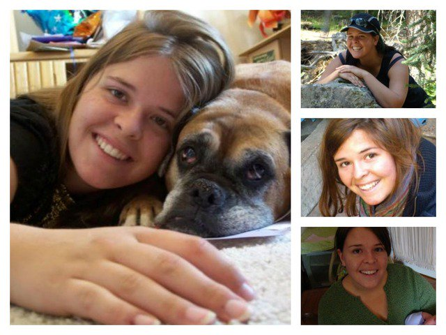 NEW: ISIS captives may know location of Kayla Mueller's remains: https://t.co/m2DSG2FmIC #abc15