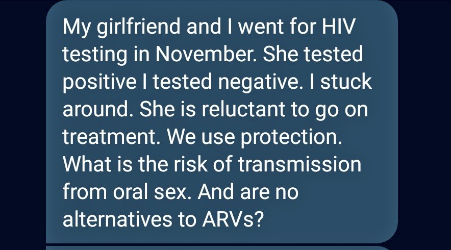 Can you get hiv from oral sex gif pics photos