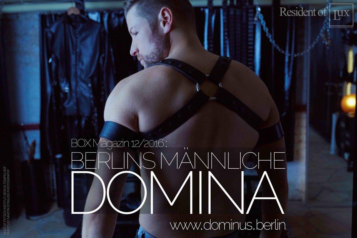 master bdsm gay berlin escort