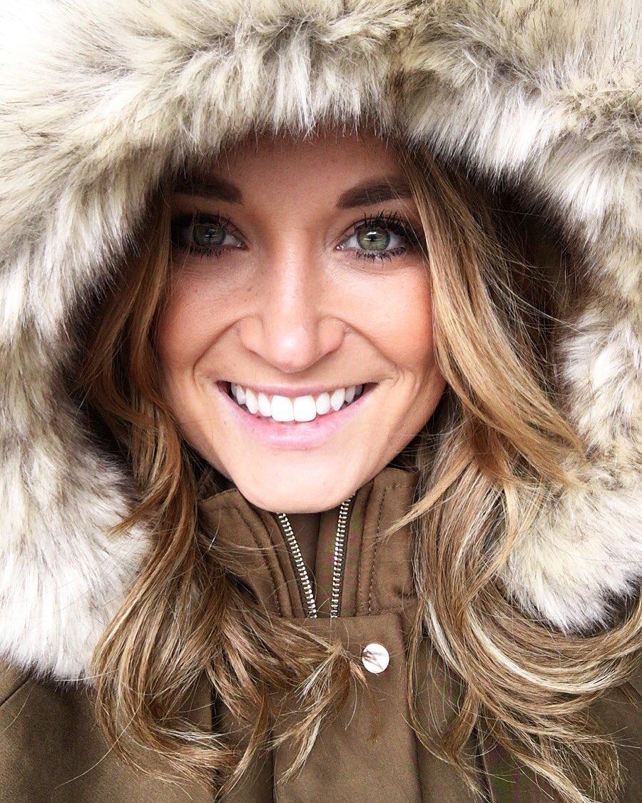 Nele Schenker (@neleschenker) Twitter Profile • sTwity