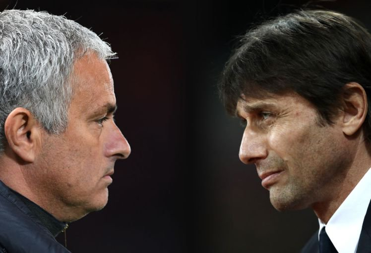 Manchester United and Chelsea team news ahead of Sunday's clash…https://t.co/gXbtOoBPf7