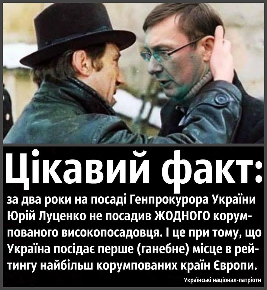 ООН визнала затягнутість і неефективність розслідувань справ Майдану, вбивств Шеремета і Гандзюк - Цензор.НЕТ 3675